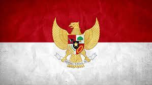 35 provinsi indonesia terbaru