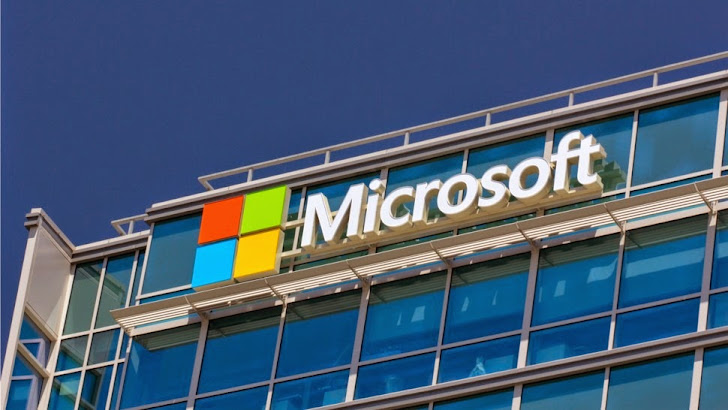 Microsoft Patches 3 Zero-day Vulnerabilities actively being Exploited in the Wild