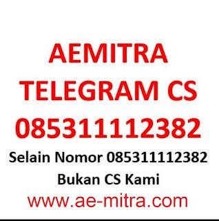 profil cs komplain telegram aemitra resmi