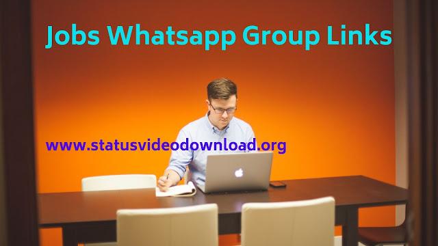 www.statusvideodownload.org