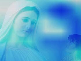 Medjugorje: Come accogliere il MESSAGGIO della Madonna