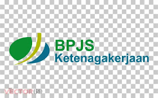 Logo BPJS Ketenagakerjaan - Download Vector File PNG (Portable Network Graphics)