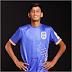 Local lad Asif Khan joins Mumbai City FC squad, replaces Anwar Ali