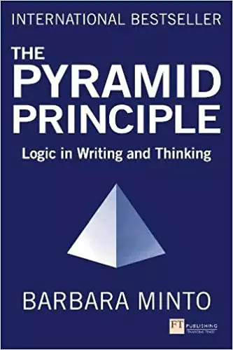 books-on-logical-thinking