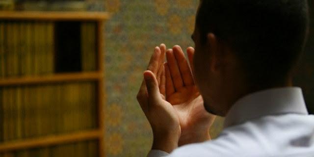 Jika Allah Saja Malas, Apa yang Bisa Kita Lakukan? Ini Orang yang Dilupakan Oleh-Nya!