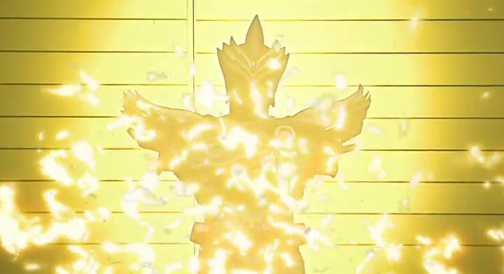 Download Kamen Rider Ryuki 27 Subtitle Indonesia