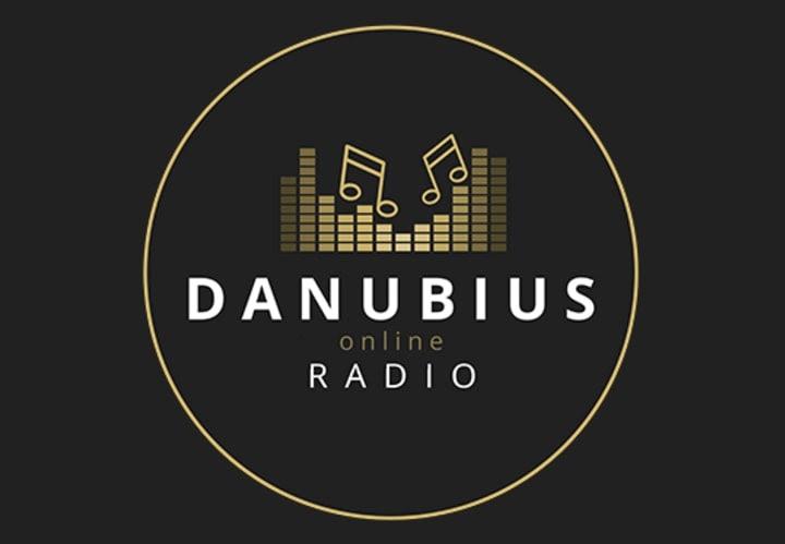 Danubius Radio Online