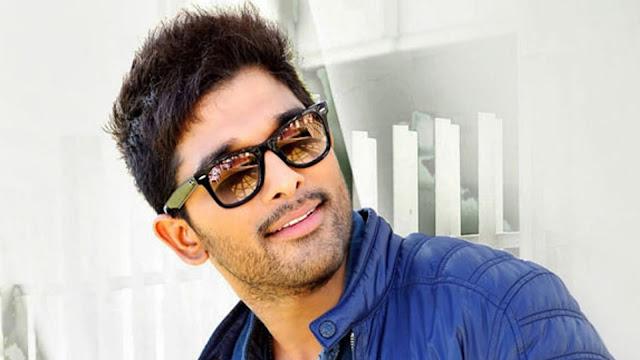 Allu Arjun New Movies Dubbing Tamil & Malayalam