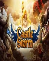 http://www.ripgamesfun.net/2016/09/castlestorm.html