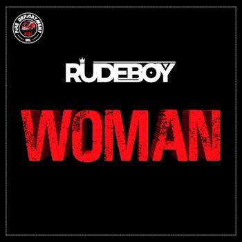 [Music] Rudeboy – Woman (prod. Chrisstringz)