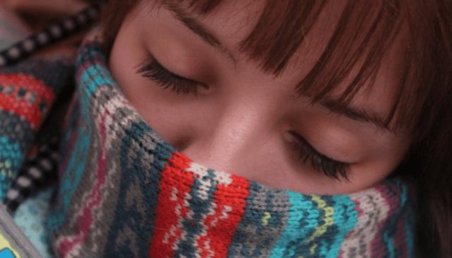 Obat Flu Paling Ampuh