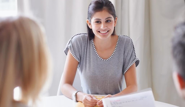 The Ultimate Guide to Common Interview Questions