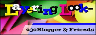 """<!-- start InLinkz script --> <div class='InLinkzContainer' id='703571'> <a rel='nofollow' href=""""http://www.inlinkz.com/new/view.php?id=703571"""" title=""""click to view in an external page."""">An InLinkz Link-up</a></div> <script type='text/javascript' src='https://static.inlinkz.com/cs2.js'></script> <!-- end InLinkz script -->"""