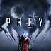 Prey Review - Two Races, Only Space for One