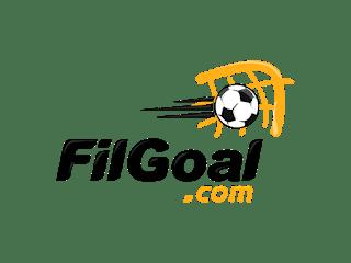 في الجول كل المباريات filgoal بث مباشر موقع في الجول filgol لايف اون لاين بدون تقطيع فى الجول