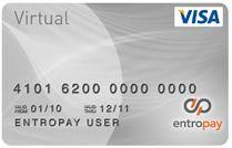 Como Pedir um Cartão de Crédito VISA VIRTUAL