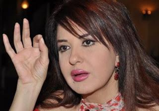 ماذا قالت مادلين طبر عن موقف أحمد السقا وتامر حسني