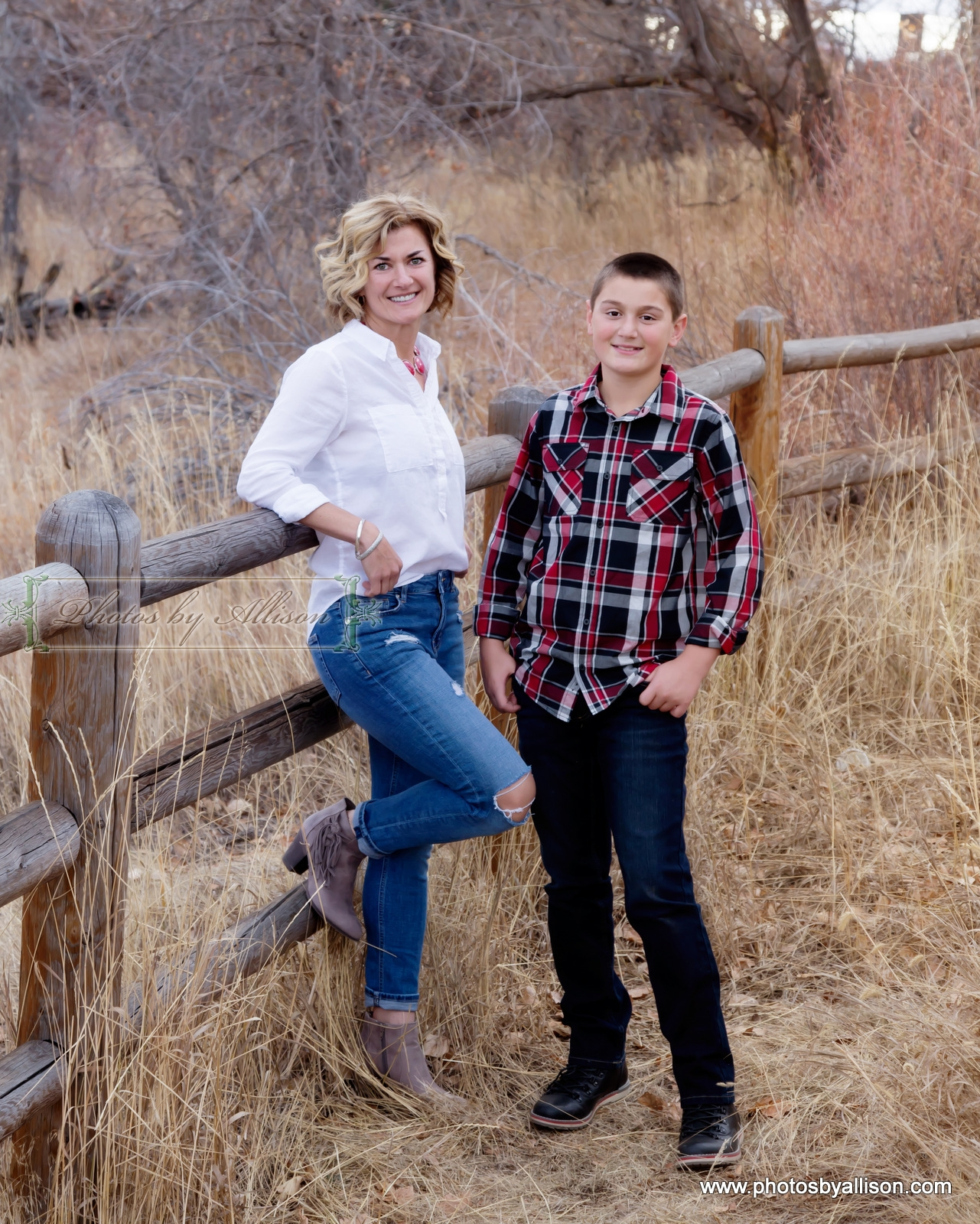 Highlands Ranch Images On Pinterest: Photos By Allison Blog: Family Photos, Photographer