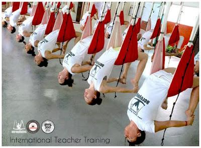 columpio, yoga, hamaca, trapeze, pilates, hammock, balancoire, hamac, swing, acro, pilates, fitness