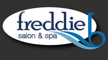 freddie b salon & spa