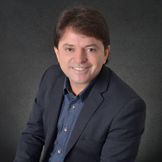 Blog da Alternativa: Carleone Junior de Araujo