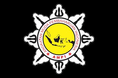 Logo AMPI Vector agus91