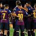 Jadwal Liga Spanyol Pekan 25 dan Hasil Pertandingan Pekan 24