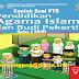 Soal Dan Jawaban PTS PAI & BP Kelas 5 SD/MI Semester 1 Tahun 2021-2022