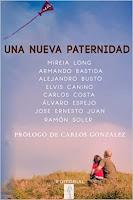 Libro - crianza respetuosa - Ramon Soler - Coautor - Paternidad - Psicólogo - Vínculos