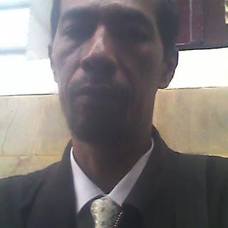 Layanan Pengacara - Lawyer - Advokat Top di Malang Juanda Surabaya
