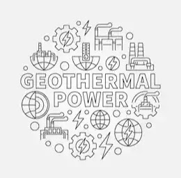 All you need to know about Geothermal Energy