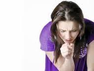 Ciri Dan Tanda Penyakit Asma