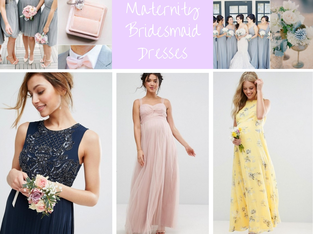 Bridesmaid dress inspiration eat travel love travel and maternity bridesmaid dresses ombrellifo Gallery