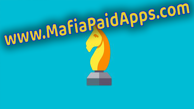 Chess Time® Pro - Multiplayer Apk MafiaPaidApps
