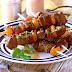Resep Asian Kebabs Cocok Untuk Pemula