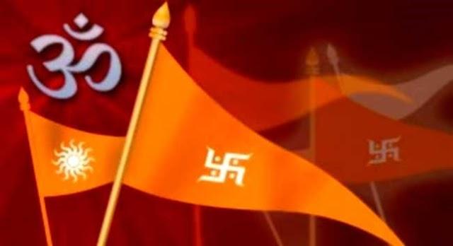 व्यक्तिगत रूप से हिन्दू सभ्यता को बचाए रखने के लिए क्या कर सकते हैं?