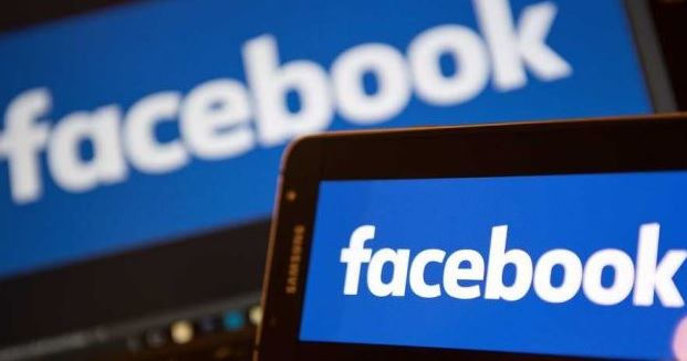 3 Penyebab Postingan di Facebook Pada Grup Tiba-Tiba Hilang