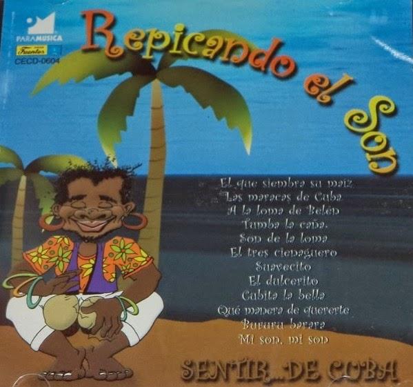 La Cumbia Soledeña - Lo Mejor De La Cumbia Soledeña