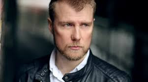 Richard Corgan (Actor) Wiki, Age, Height, Biography, Wife, Married