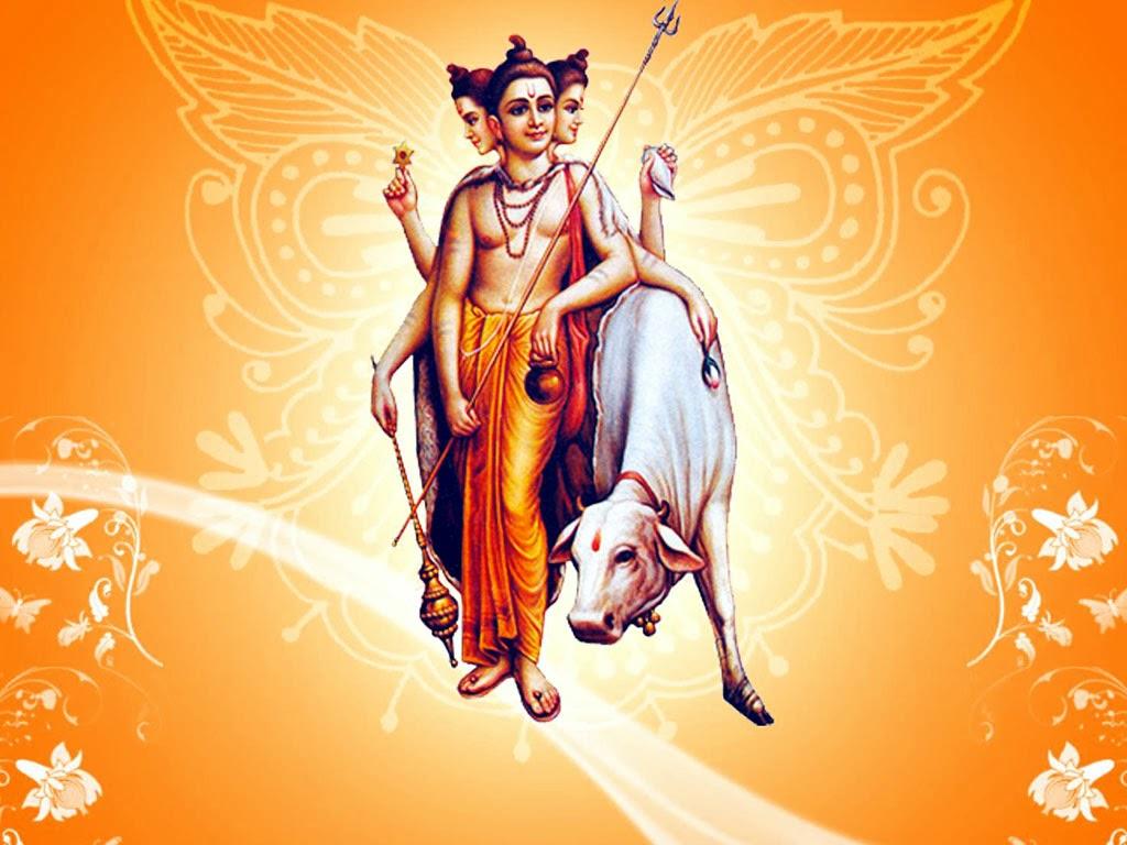 Sri Swami Samartha Full Hd Computer Wallpaper Dawlonod: Hindu God Wallpapers Download