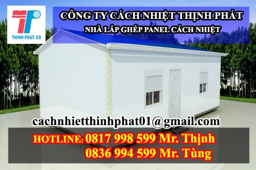nha-lap-ghep-panel-cach-nhiet