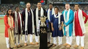 World Cup 2019  ICC announces Prize money for World cup 2019