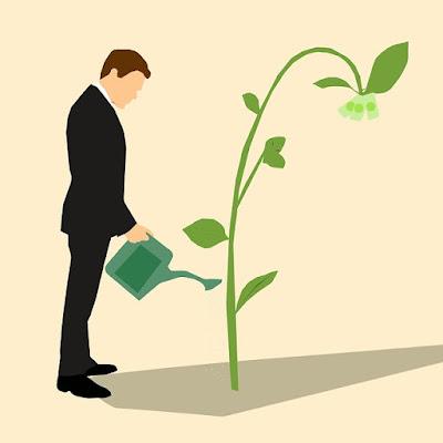 Bisnis Usaha Kecil Yang Menguntungkan