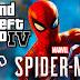 GTA IV Spiderman Mod Download 2021