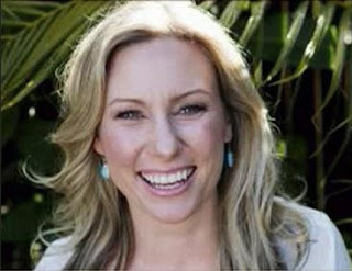 Shooting of Justine Damond, Minneapolis Police Department