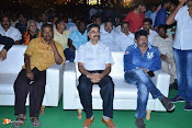Rgv Vangaveeti Audio Launch Stills-thumbnail-20