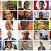 Les 25 Personnalités numériques de l'année 2019 en Haiti sont connues!