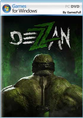 Dezzan (2020) PC Full