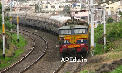 South East Central Railway Recruitment 2020 Apprentice 432 Posts
