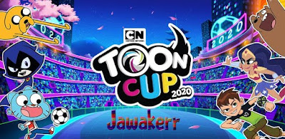 toon cup 2020,toon cup,toon cup 2020 tournament,toon cup 2020 walkthrough,toon cup 2020 gameplay,let's play toon cup 2020,toon cup 2020 playthrough,toon cup gameplay,the 8 bit arcade toon cup 2020,the 8 bit arcade toon cup,toon cup 2020 soccer game,toon cup 2020 soccer game iphone,toon cup 2020 soccer game android,toon cup 2019,gameplaybox toon cup 2020 soccer game,toon cup 2020 soccer game walkthrough playlist,gameplaybox toon cup 2020 soccer game series,toon cup 2020 playoff